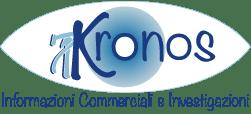 Kronos Informazioni Commerciali e Investigazioni